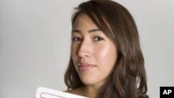 Španjolci zbog recesije ubrzano uče engleski