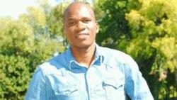 Woza Friday: Silomculi uStaney Nyathi