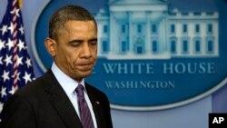 Solo 37 por ciento dijo tener mucha o buena confianza en que el presidente es capaz de tomar las decisiones acertadas.