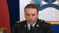 加拿大:挫败基地组织支持的恐怖袭击阴谋