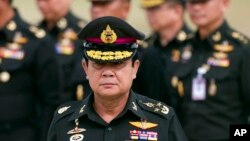 New Thai Premier Should Work to Restore Democracy