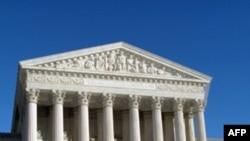 色情案常会一路打到美国最高法院