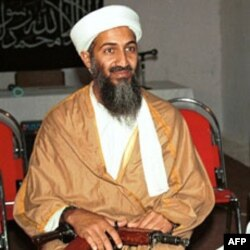 Osama bin Laden jasadi aks etgan suratlarni omma ko'rmaydi