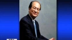 VOA连线: 曾被薄关入监狱的姜维平今日看审薄