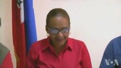 Ayiti: Fanmi Lavalas Lanse yon Kanpay Solidarite ak Viktim Siklòn Matthew yo