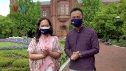 Dunia Kita: Semangat Toleransi Selama Ramadan dan Pandemi