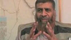 Al-Qaida poslije bin Ladena: Treba li joj novi lider!?