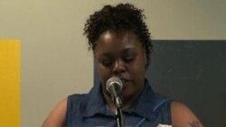 NEON: Uvjetna sloboda uz poeziju i kreativnost
