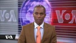 Tundu Lissu kutorudi Tanzania mpaka ahakikishiwe usalama