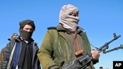 طالبان(ارشیف)