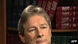 Fisher: Bllokimi i integrimit vjen nga mungesa e kulturës politike