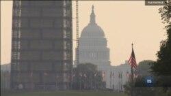 Уряд США залишається частково зачиненим. Що це означає? Відео