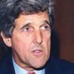 کلينتون: ممکن است تصويب تحريم های جديد سازمان ملل عليه جمهوری اسلامی ايران چندين ماه طول بکشد