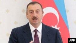 İlham Əliyev: Azərbaycanın BMT Təhlükəsizlik Şurasına üzv seçilməsi böyük qələbədir