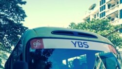 YBS အားနည္းခ်က္ အခ်ိန္မီျပင္ဖုိ႔တုိက္တြန္း