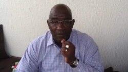 Tchad finitigiw Mali la, U bina to, koronfe waa? Nouhoum Togo felaw