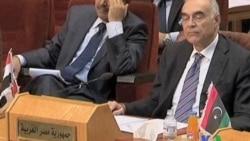 2011-10-17 粵語新聞: 阿拉伯聯盟呼籲敘利亞進行對話