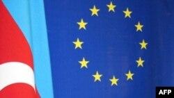 Bashkimi Evropian shton presionin ekonomik ndaj Iranit