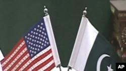 پاکستان، امریکہ تعلقات میں تناؤ کا فائدہ انتہا پسندوں کو ہوگا: تجزیہ کار