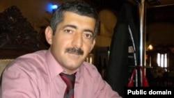 Karim Meresene