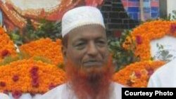 Abdus Sobhan Tula