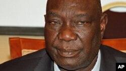 Michel Djotodia s'arroge le portefeuille de la défense, en plus du poste de président