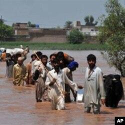 پاکستان ہمیشہ بیرونی امداد پر انحصار نہیں کرسکتا