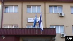 Kosovë: Dënohet vrasja e një 14 vjeçari në rajonin e Gjilanit