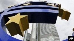 Εξετάζεται το ενδεχόμενο και νέου σχεδίου δανεισμού της Ελλάδας