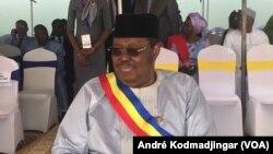 Le Conseil national de transition entre en fonction au Tchad