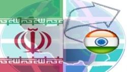 هشدار ایران به هند در مورد قطع صادرات نفت