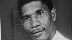 US Civil Rights Leader Honored 50 Years After His Assassination