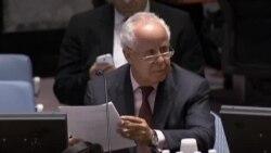 SB UN o Kosovu: Najveći izazov - primena sporazuma