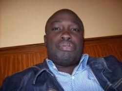 Une première application de comparaison des prix a été lancée à Kinshasa-Interview avec son propiétaire Toto Madradu