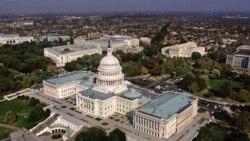 واشنگتن پست: بزرگی جامعه اطلاعاتی در آمریکا به کارایی آن صدمه می زند