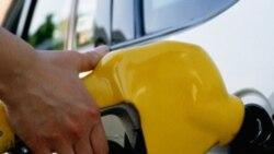 ايران می گويد نگرانی برای تأمين بنزين مورد نياز خود ندارد