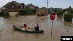 El gobierno de la ciudad informó que pondrá en marcha un sistema de alerta en 38 lugares propensos a inundaciones.