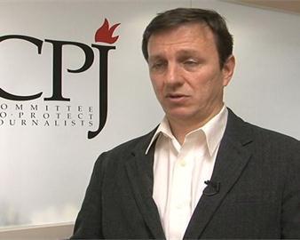 Continúa la batalla legal entre el grupo Clarín y el gobierno argentino