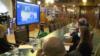 Video sastanak predsednika Skupštine Srbije Ivice Dačića i evropskog zvaničnika Dejvida Mekalistera