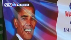 Nigeria Boko Haram says it wants peace talks