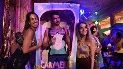 CasaBloco, a conexão de carnavais do Brasil
