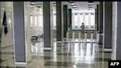 Publikohen mesazhet e CIA-s mbi kasetat e simulimit të mbytjes në ujë