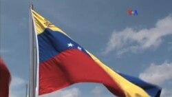 Venezuela gana apoyo regional