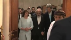 """تصویب طرح تحریمی"""" قانون ایران عاری از سلاح اتمی""""در کمیته سنا"""