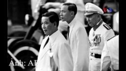Cố tổng thống Việt Nam Cộng Hòa Ngô Đình Diệm