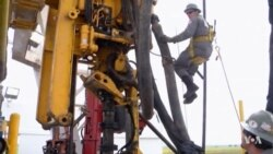 Energy Agency Sees Oil Price Decline, But Analyst Predicts a Boom