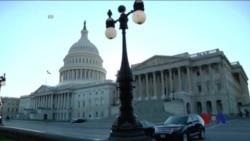 美共和党议员开始废除奥巴马医保