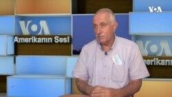 Mehman Əliyev: Medianın həqiqətə xidmət prinsipi birinci olmalıdır