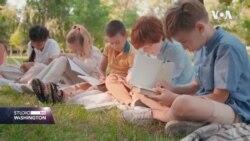 Potražnja za ljetnom školom u SAD-u dostiže novi vrhunac