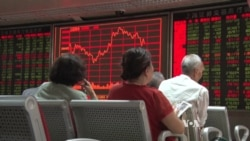 Is China's Economic Data Accurate?